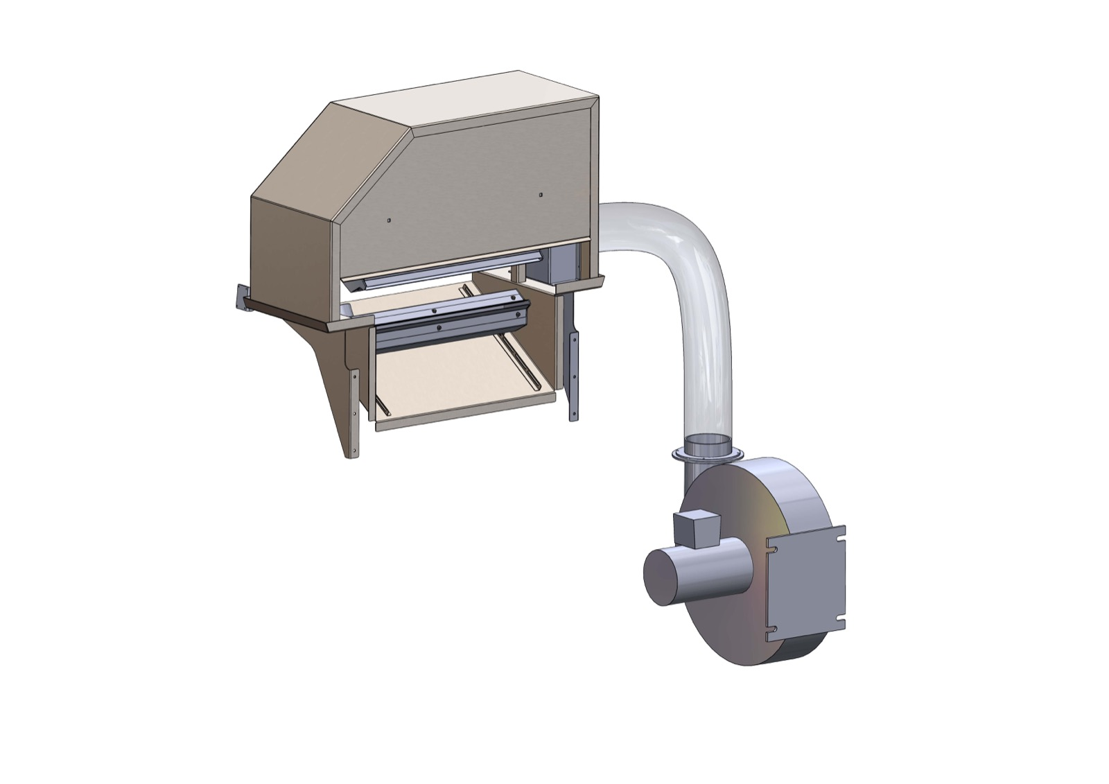 https://www.industrialproductsolutions.nl/wp-content/uploads/2021/05/WhatsApp-Image-2021-05-27-at-14.17.25-11.jpeg