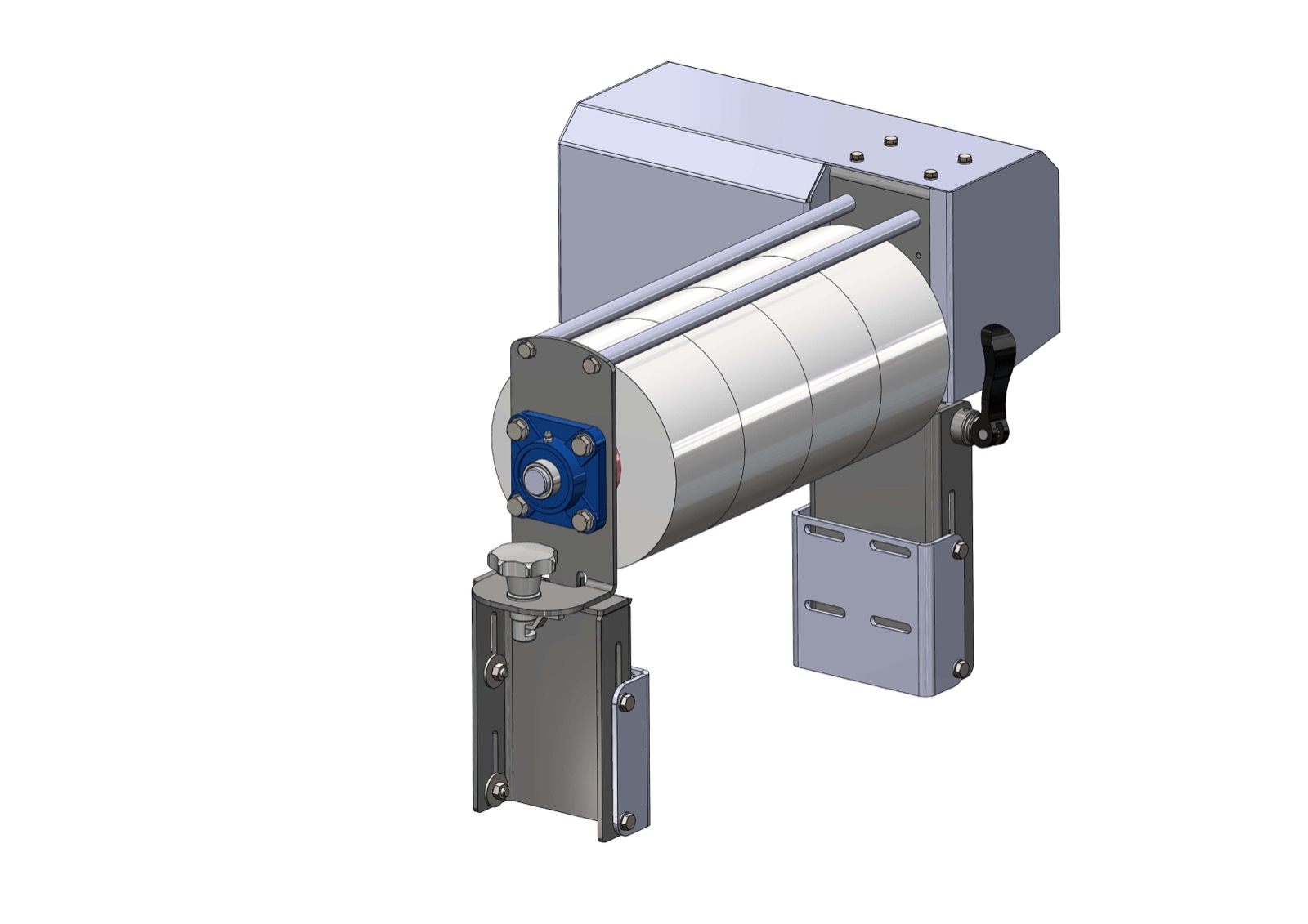 https://www.industrialproductsolutions.nl/wp-content/uploads/2021/05/WhatsApp-Image-2021-05-27-at-14.17.25-16.jpeg